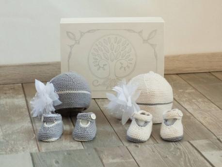 coffret cadeau naissance- bapteême- mariage-cérémonie