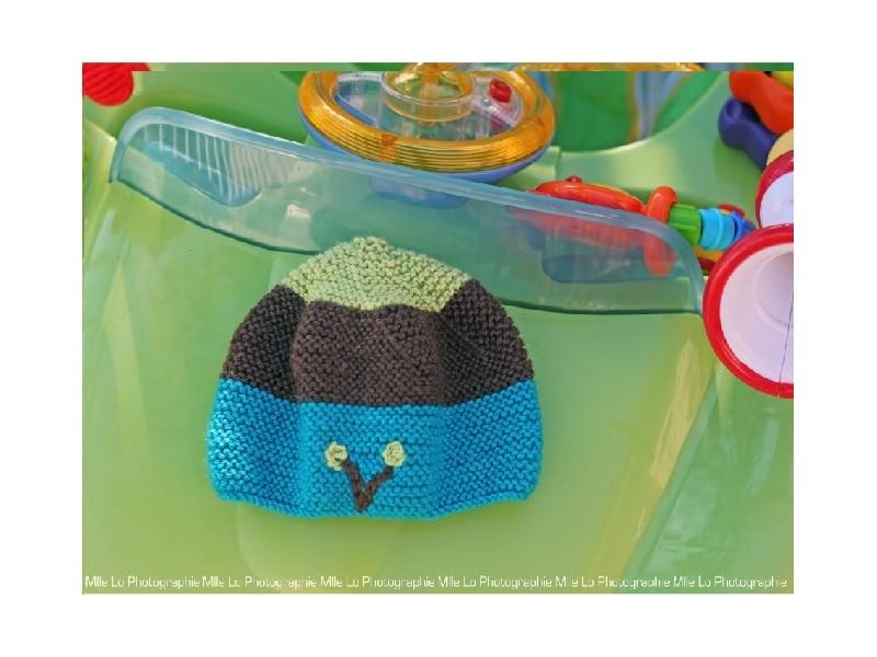 coffret cadeau pour la naissance turquoise. Black Bedroom Furniture Sets. Home Design Ideas
