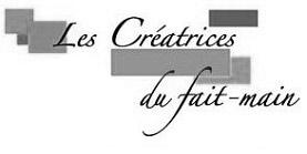 Les Créatrices du fait-main